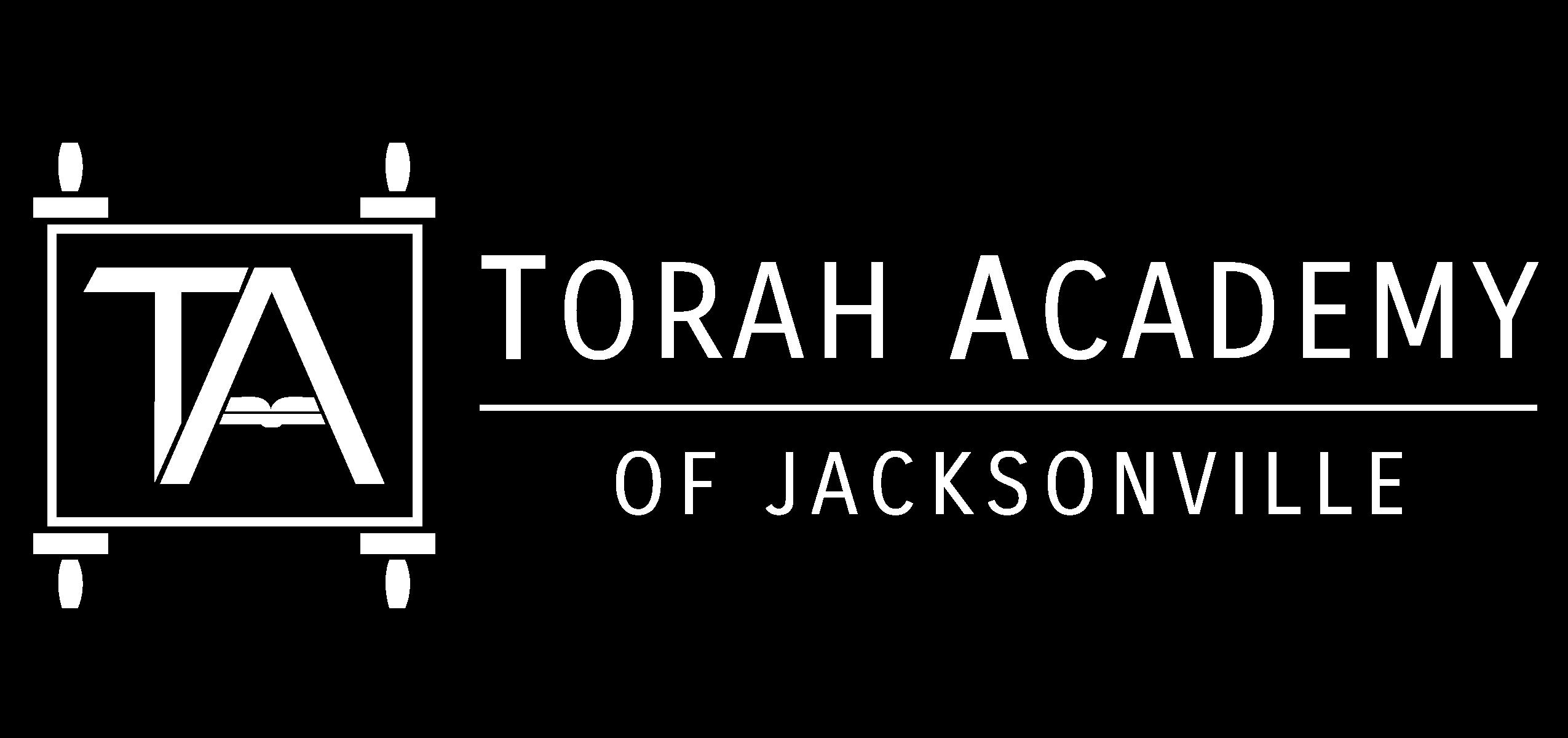 Torah Academy Jacksonville